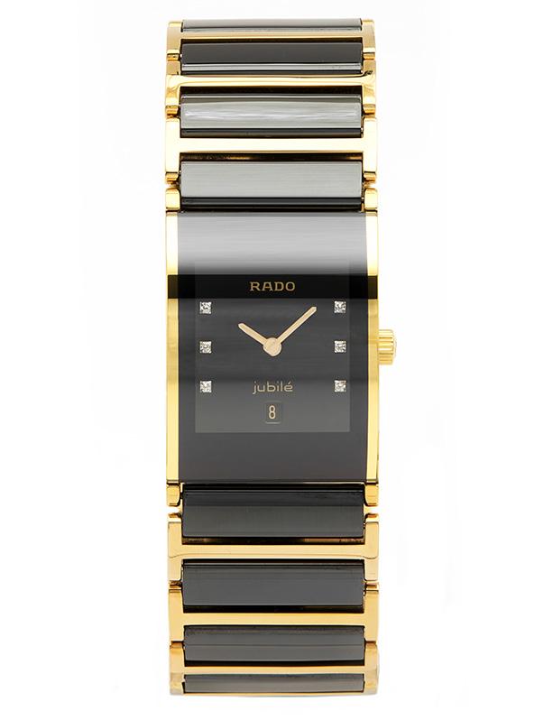 ароматы часы rado integral jubile цена оригинал кого-то единственная возможная