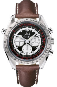 Omega-Speedmaster-3882-51-37-Men-automatic-3